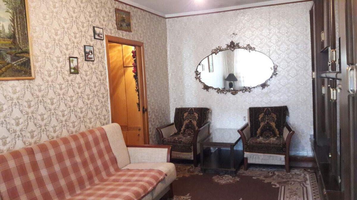 Квартира посуточно в Одессе